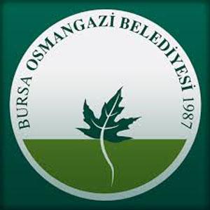 Bursa Osmangazi Belediyesi