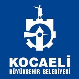 Kocaeli Büyükşehir