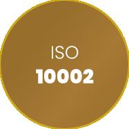 ıso10002