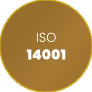 ıso14001