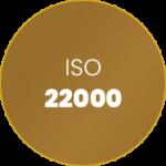 ıso22000