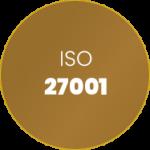 ıso27001