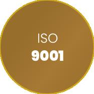 ıso9001