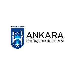 Ankara Büyükşehir Belediye